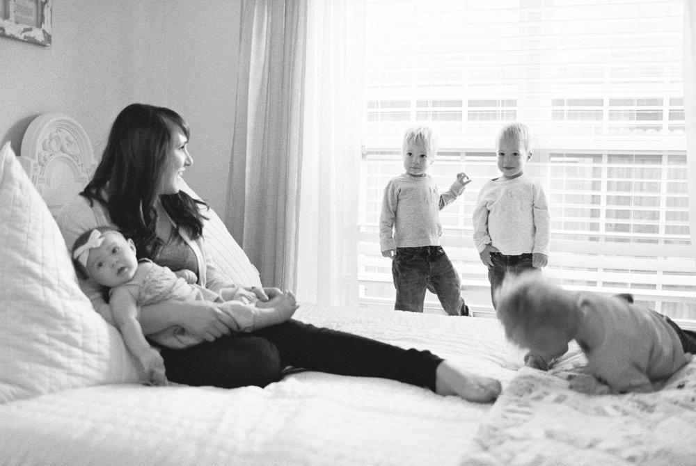 Arlina Motherhood Session-7.jpg