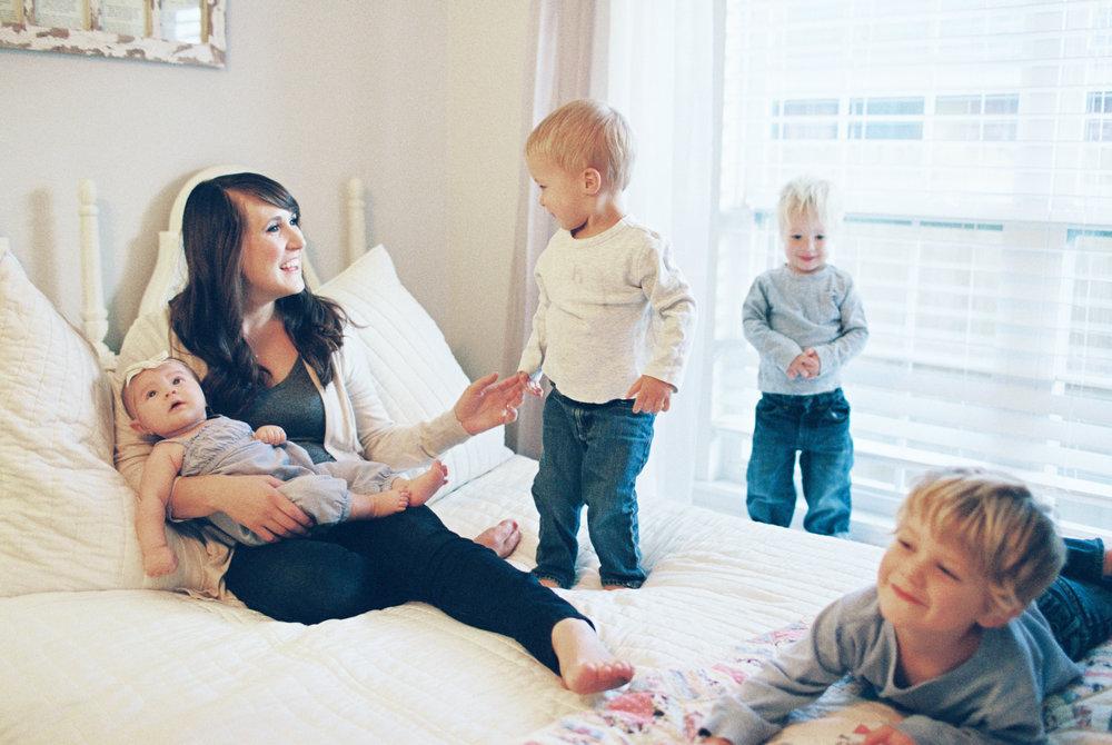 Arlina Motherhood Session-11.jpg