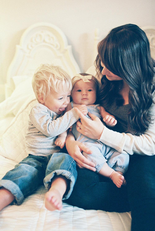 Arlina Motherhood Session-15.jpg