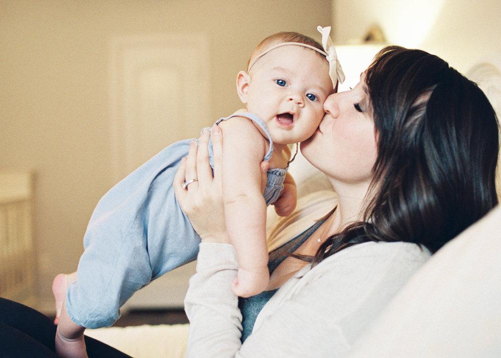 Arlina Motherhood Session-38.jpg
