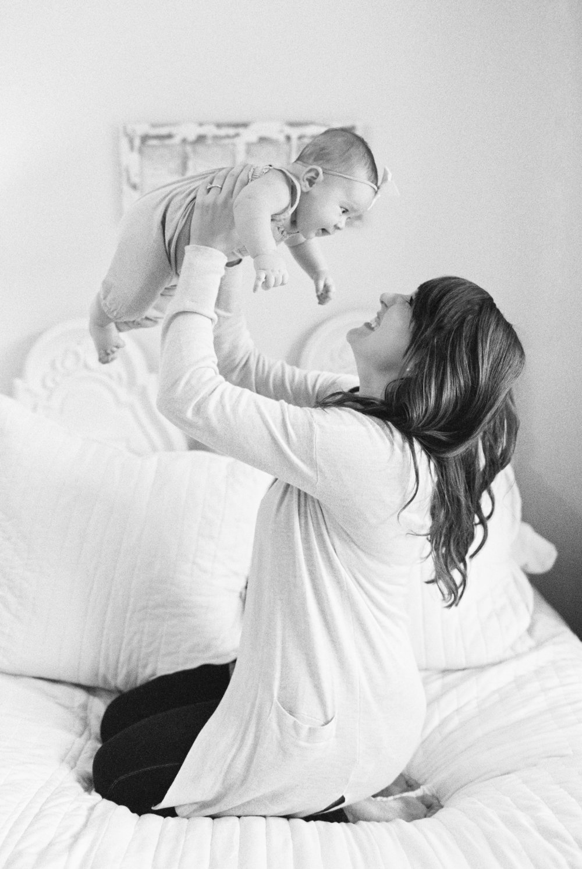 Arlina Motherhood Session-40.jpg