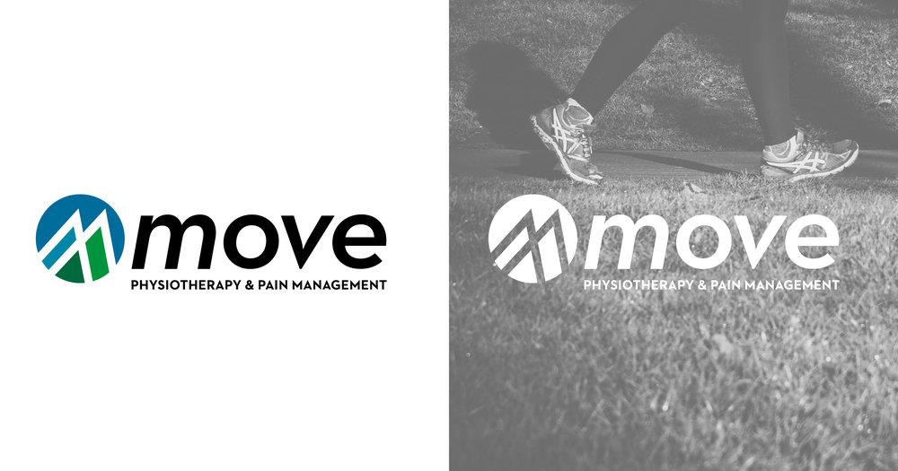 Move | Queenstown, New Zealand