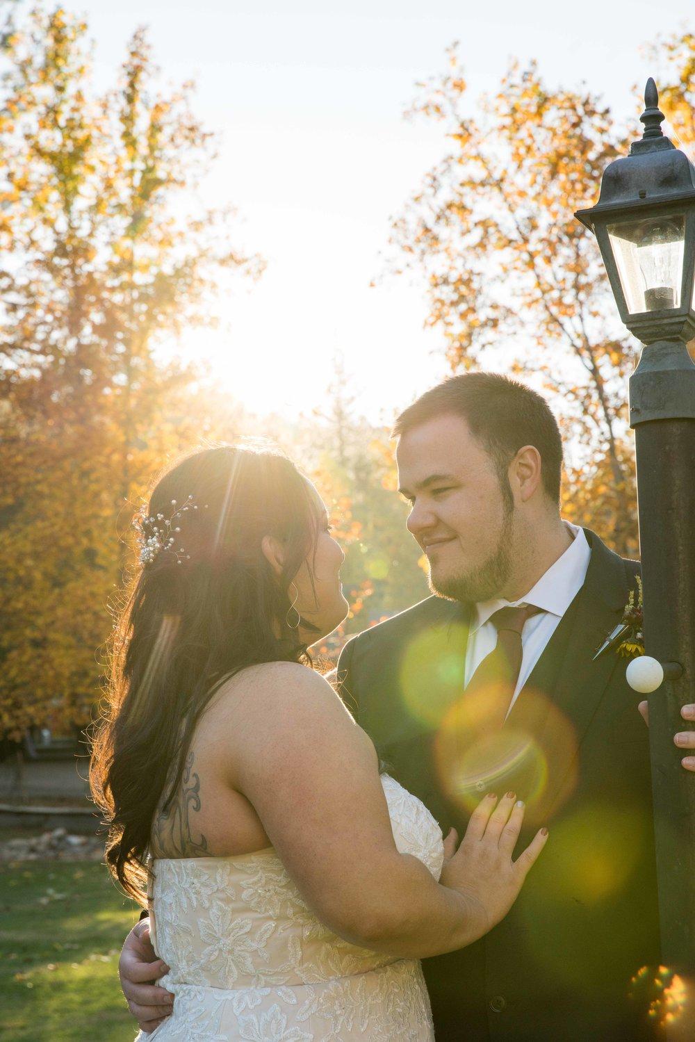 wedding (149)-2.jpg