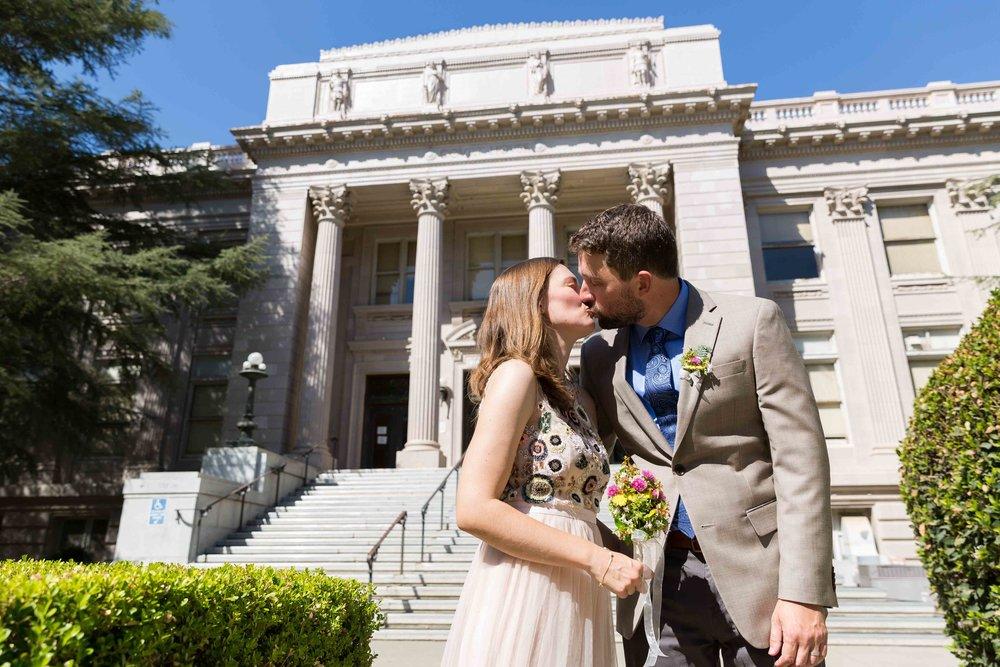 wedding photos (58).JPG