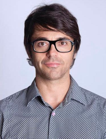 Fernando canet.jpg