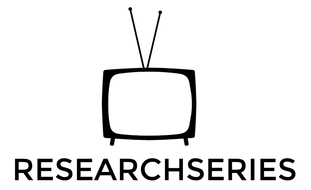 Innovation Strategies for research on TV serial narratives