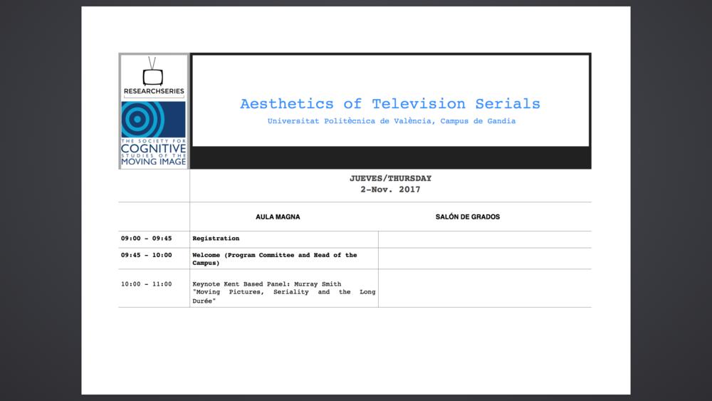 Captura de pantalla 2017-10-30 a las 9.14.34.png
