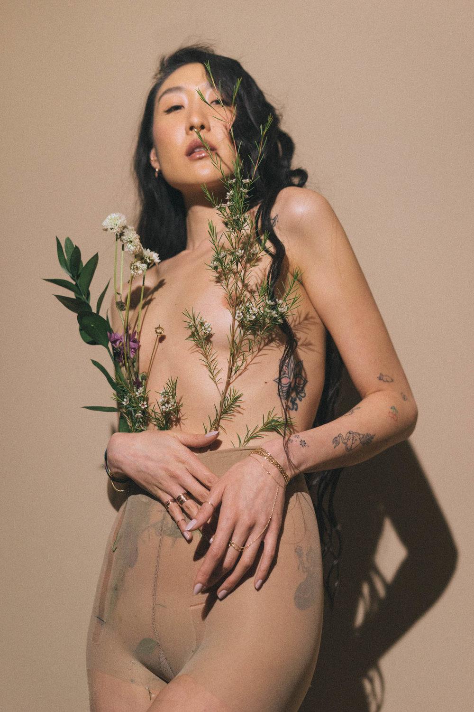 david_aronson_missy_flower-9.jpg