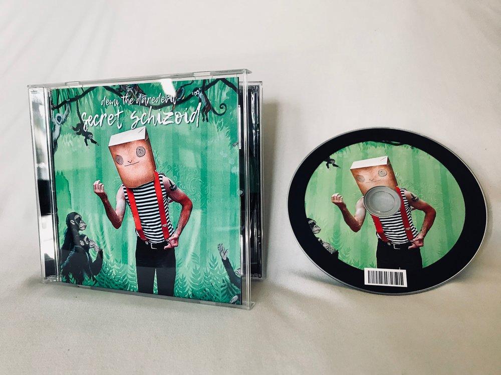Schizoid CD Merch Pic.jpg