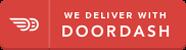 doordash-delivery.png