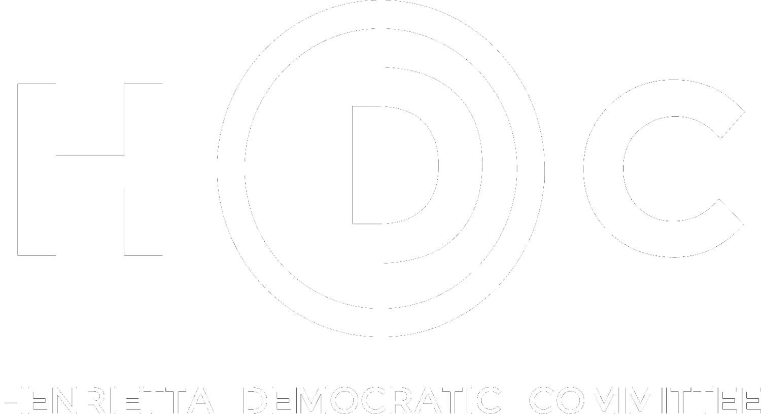 Henrietta Democratic Committee