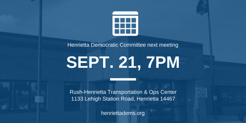 HDC Sept 21 meeting.png