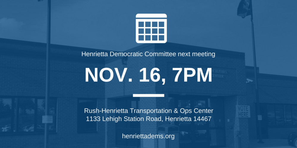 HDC Nov 16 meeting.png