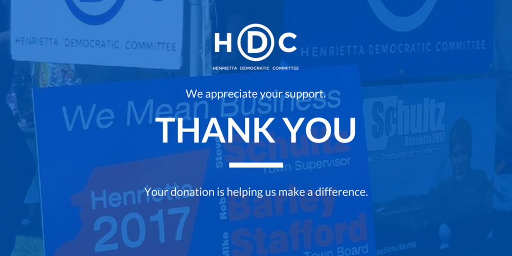 HDC Thank You image 2017.png
