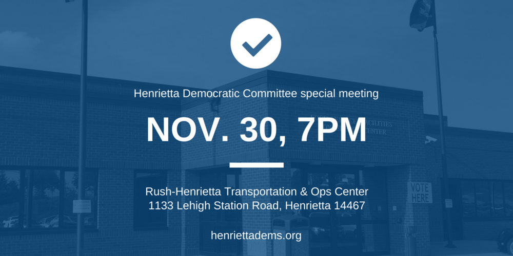 HDC Nov 30 meeting.png