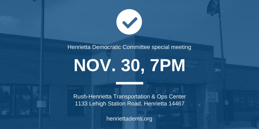 HDC Nov 30 meeting.png