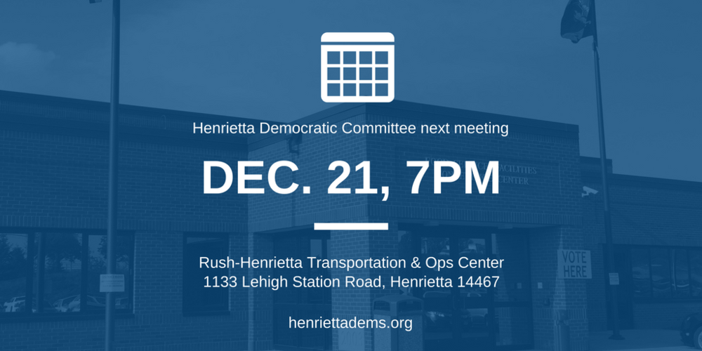 HDC Dec 21 meeting.png