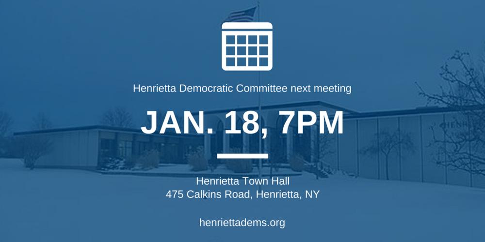 HDC Jan 18 meeting.png