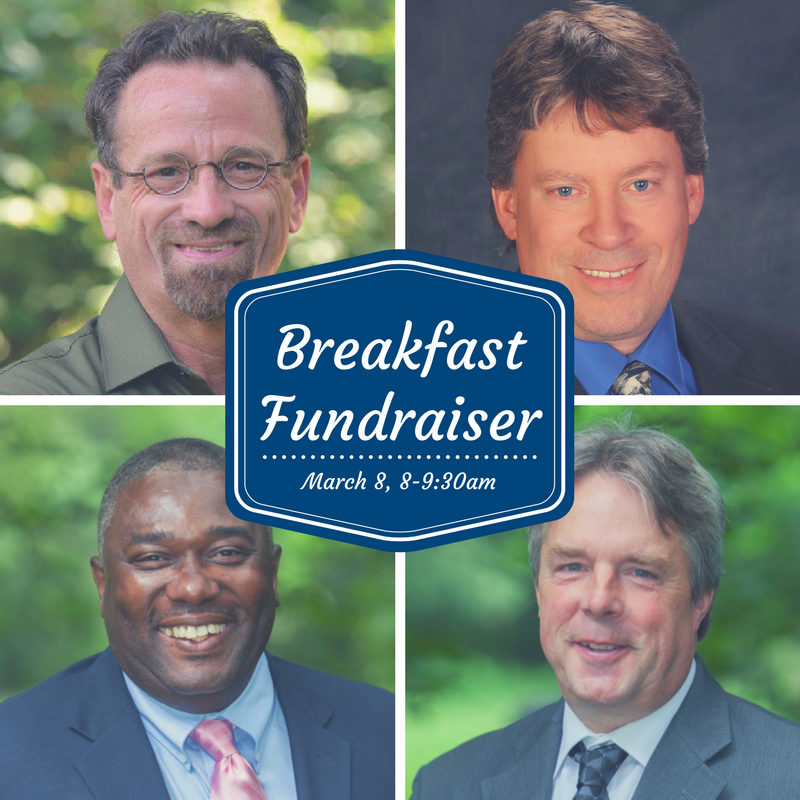 HDC breakfast fundraiser 3-8-18.png
