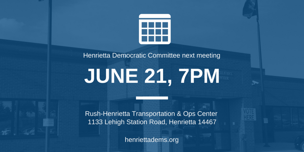 HDC June 21 meeting.png