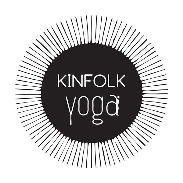 Kinfolk Yoga