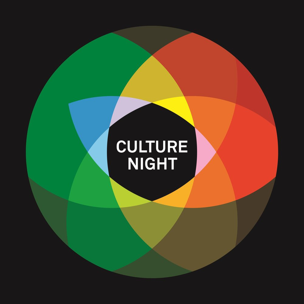 H6931-Culture-Night-Logo.jpg