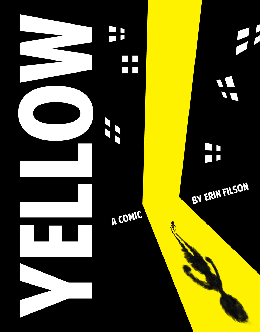 yellow_cover4.jpg