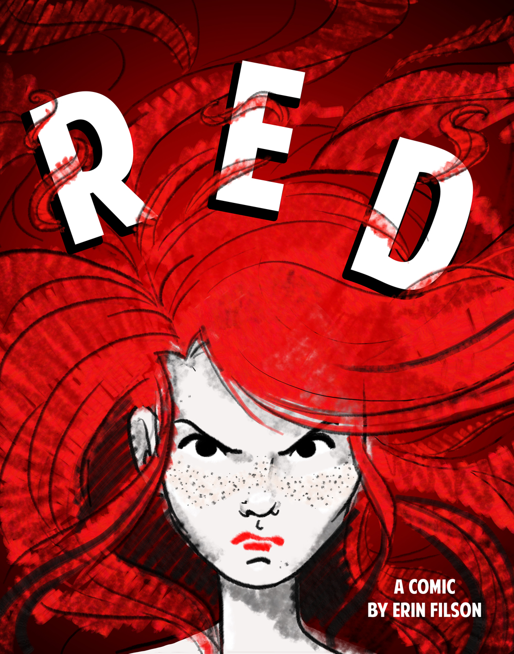 red_cover2.jpg