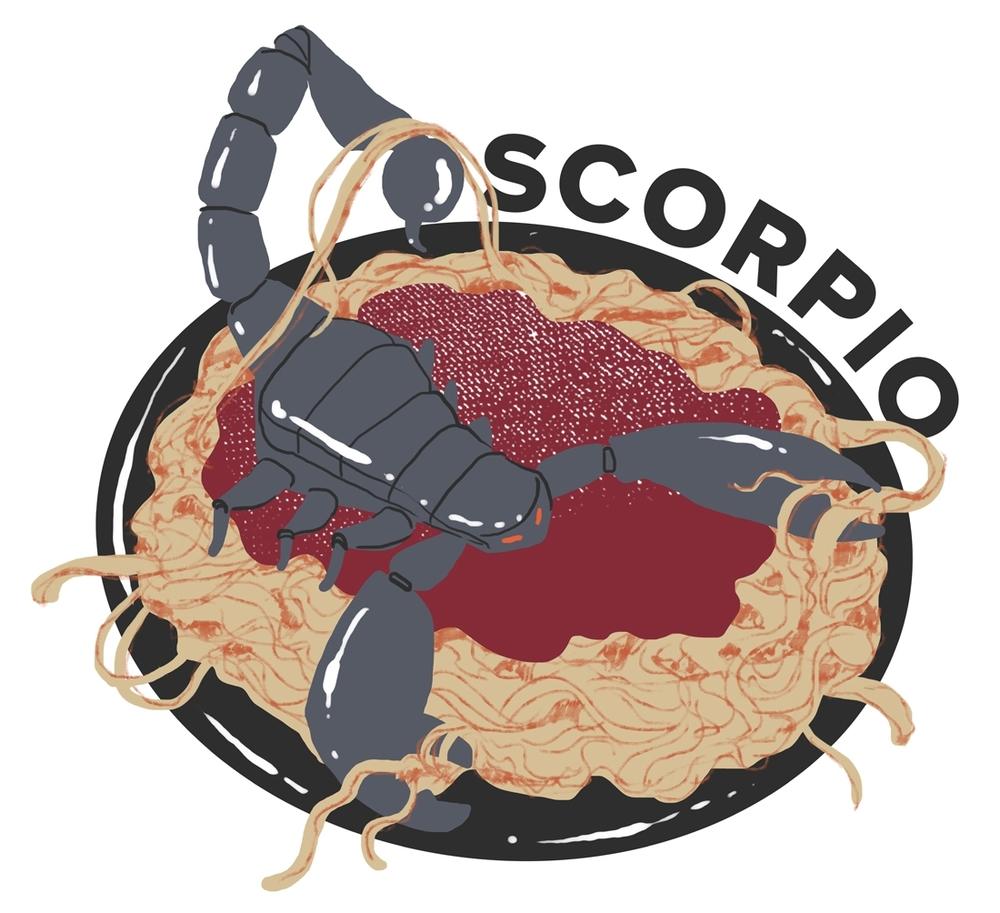 zodiac_scorpio_1504x1004.jpg
