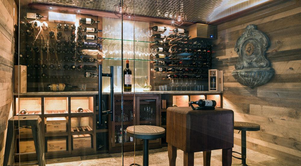 wine cellar sized-3.jpg