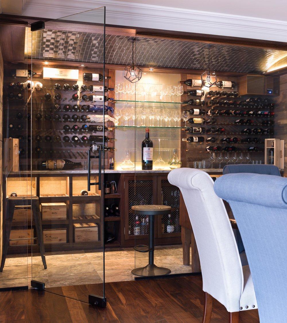 wine cellar sized-1.jpg