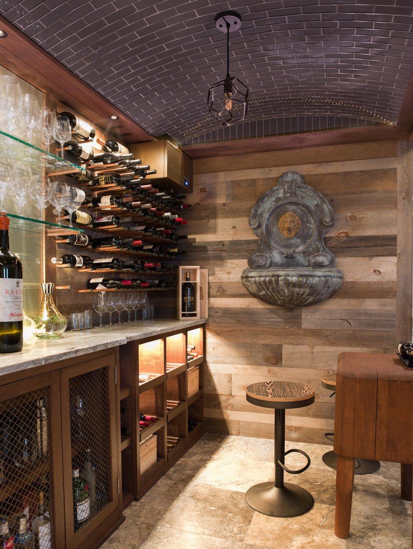 wine cellar sized-4.jpg
