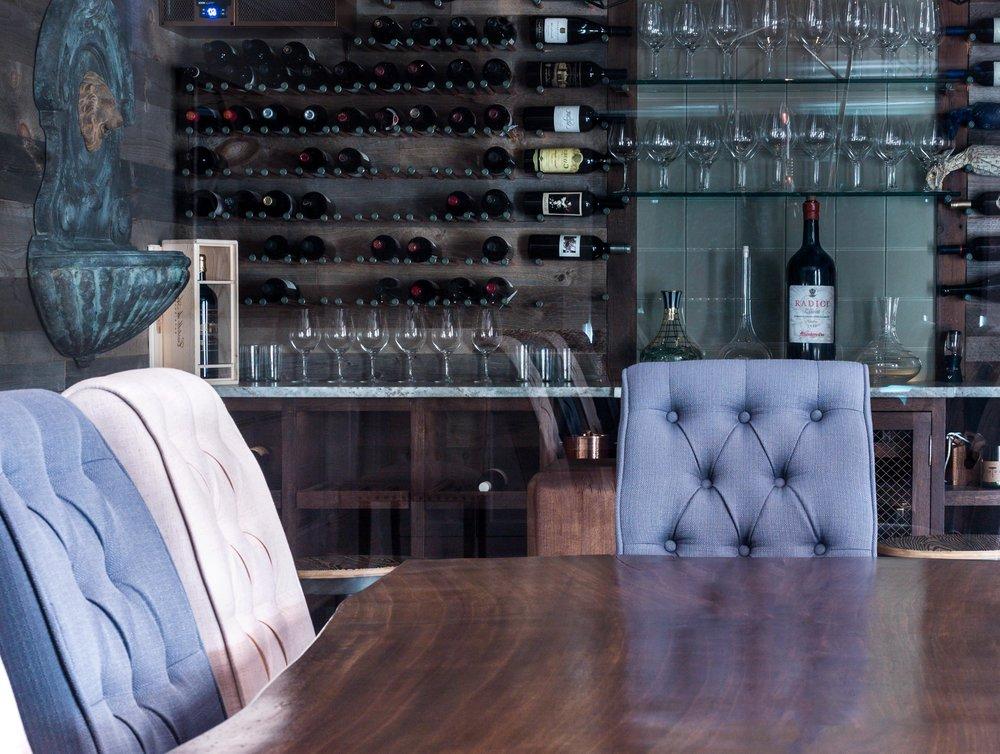 wine cellar sized-2.jpg