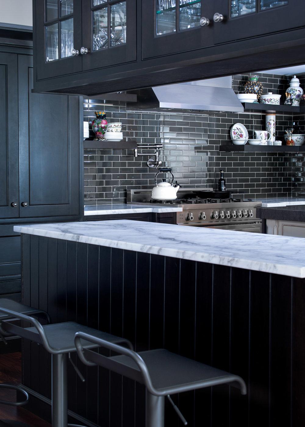 black kitchen sized-1.jpg