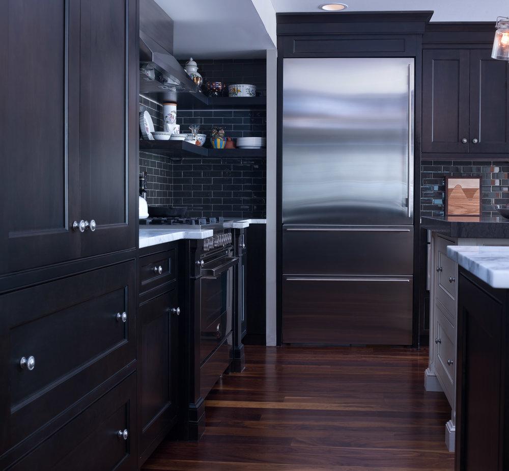 black kitchen sized-2.jpg