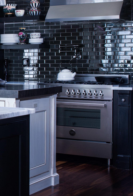 black kitchen sized-3.jpg