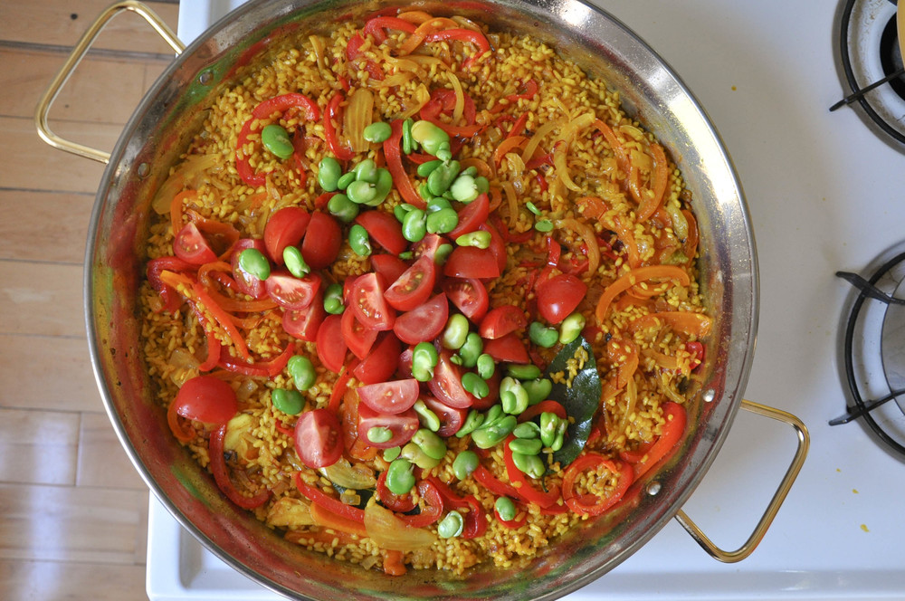 vegetable_paella9.jpg