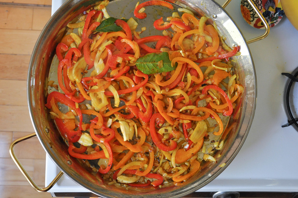 vegetable_paella7.jpg