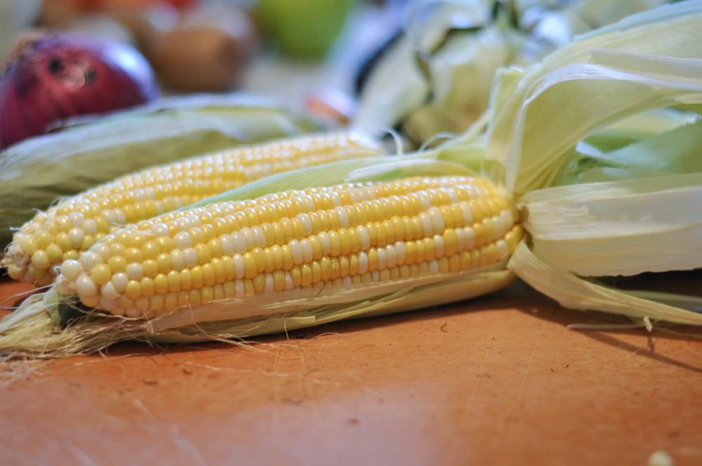 blackbean_corn_tacos3.jpg