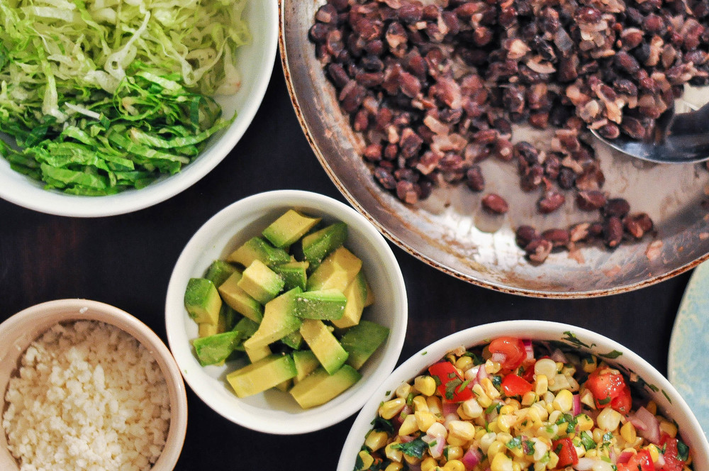 blackbean_corn_tacos5.jpg
