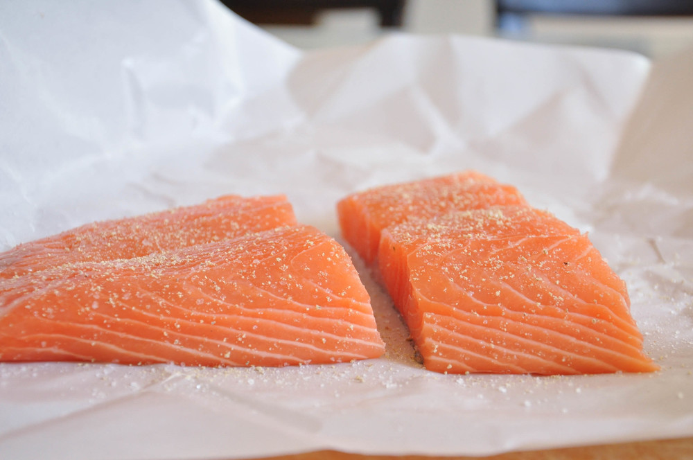 crispy_skin_salmon6.jpg