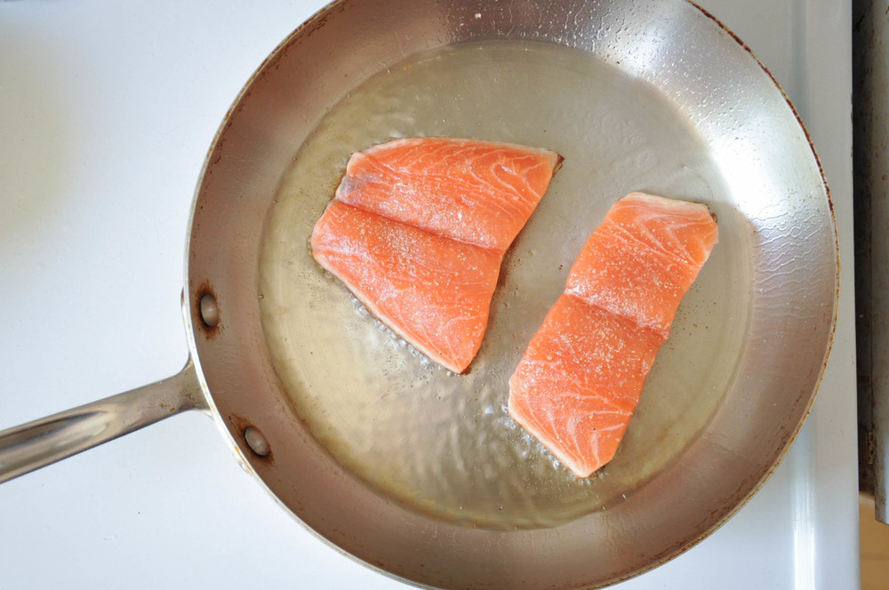 crispy_skin_salmon8.jpg