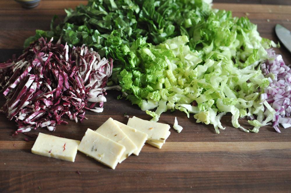 southwest_salad4.jpg