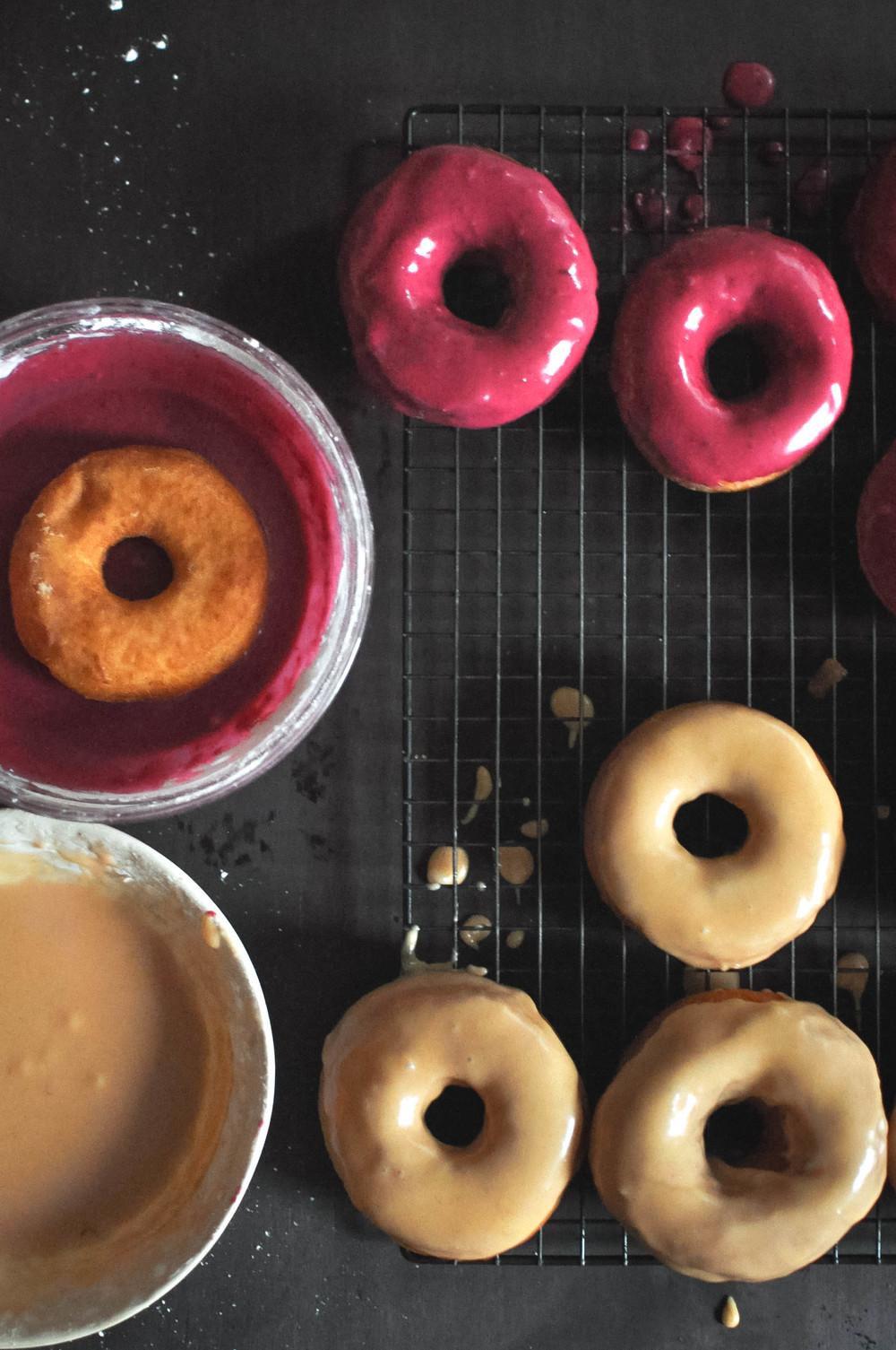 glazed_donuts6.jpg