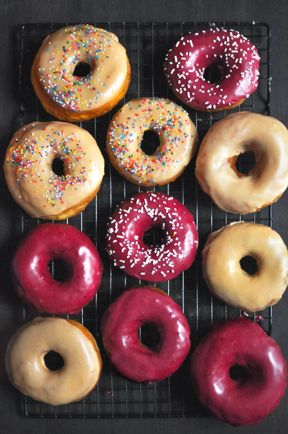 glazed_donuts7.jpg