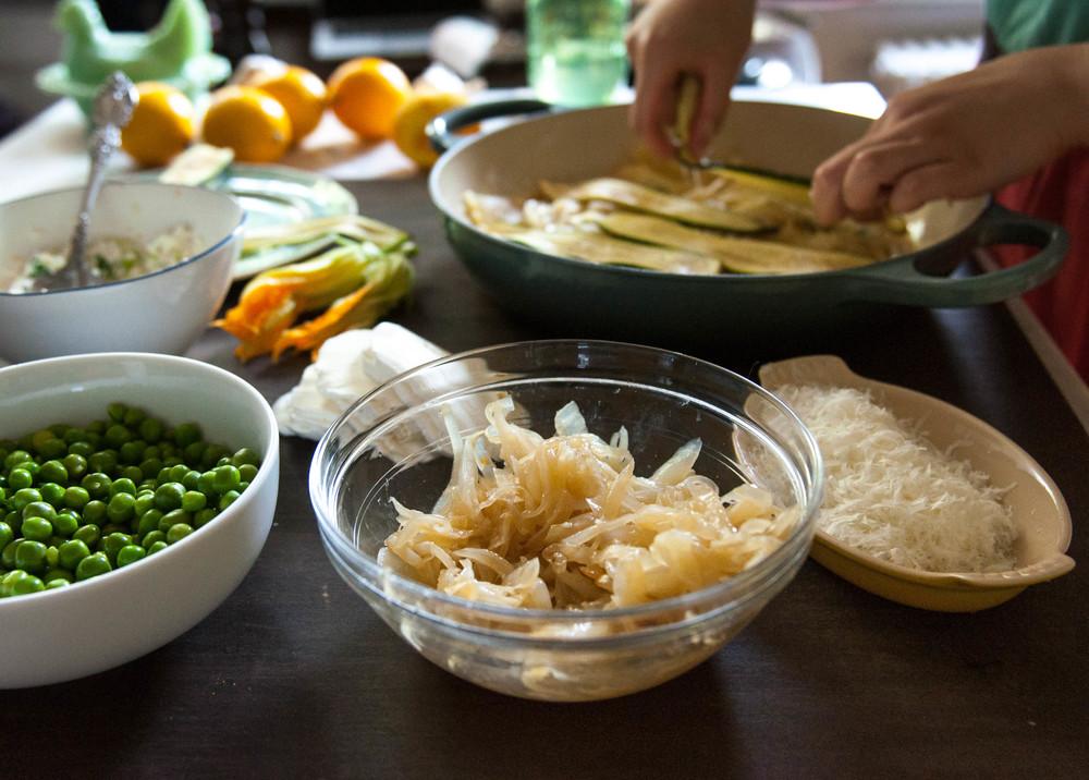 spring_vegetable_lasagna3.jpg