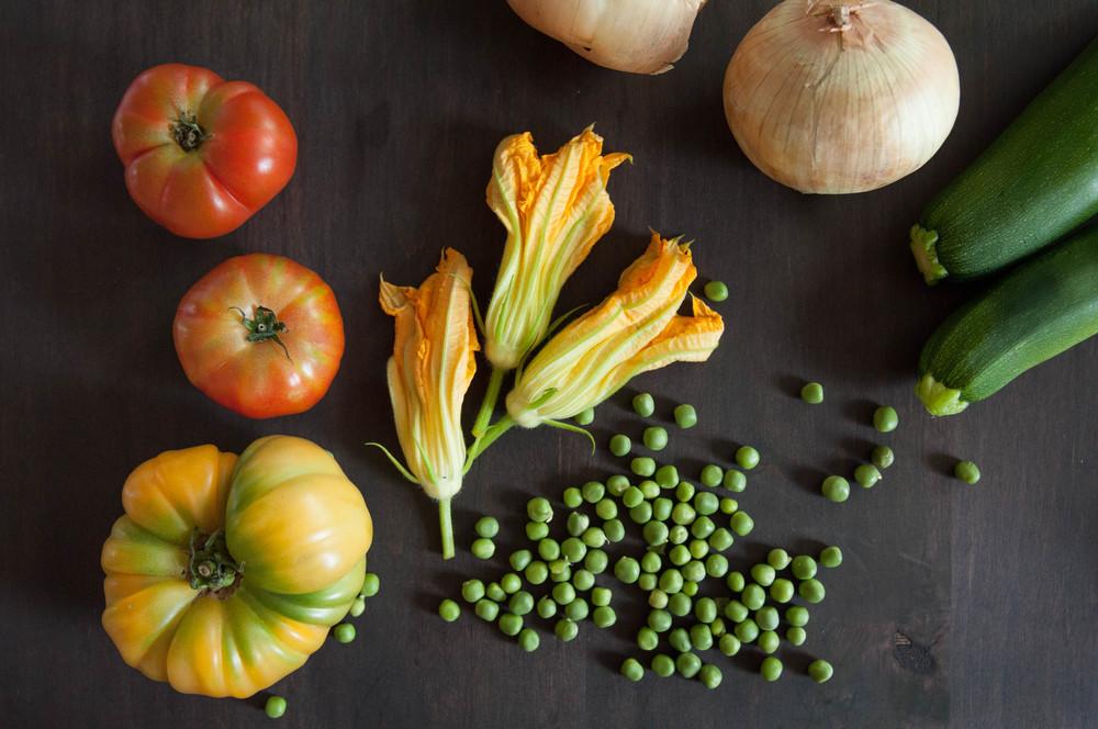 spring_vegetable_lasagna2.jpg