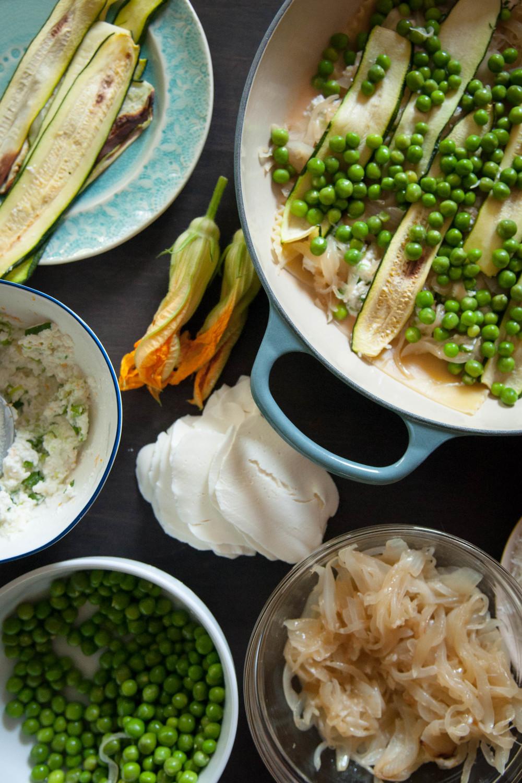 spring_vegetable_lasagna6.jpg