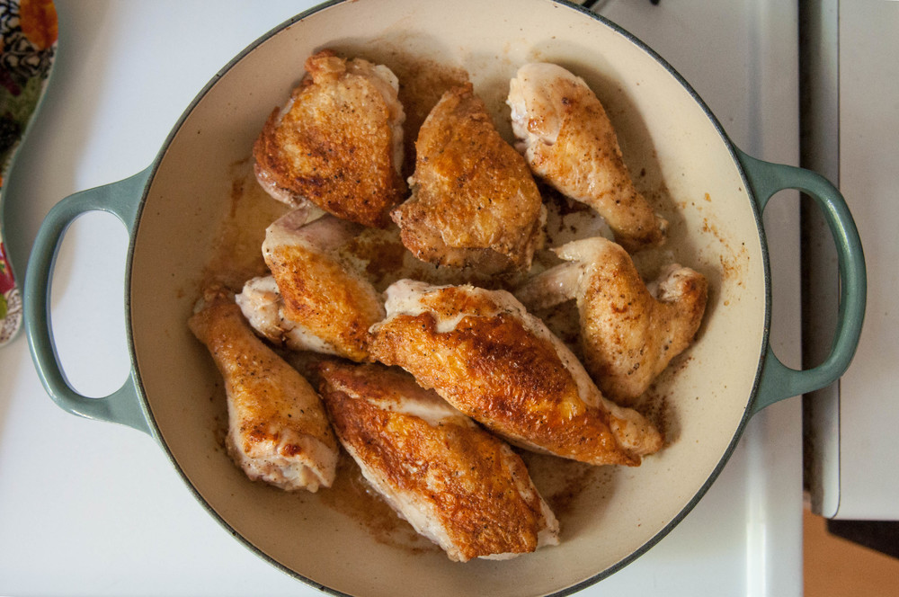 braised_chicken3.jpg