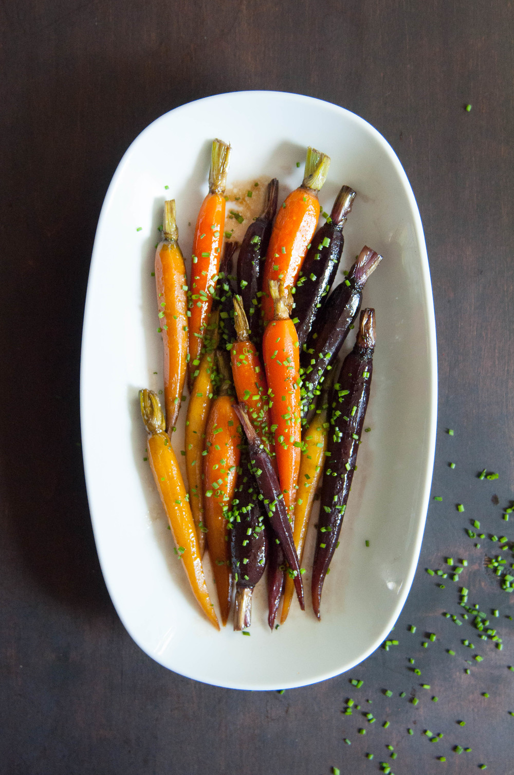 glazed_carrots5.jpg